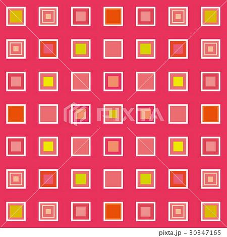 スクエアのイラスト素材 [30347165] - PIXTA