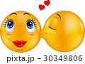 キッス ロマンス ロマンのイラスト 30349806