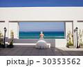 bride travel beach resort 30353562