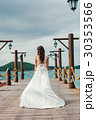 bride travel beach resort 30353566