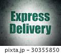 ビジネス 商売 コンセプトのイラスト 30355850