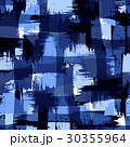 ベクター ミリタリー カモフラージュのイラスト 30355964