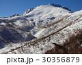 空木岳 30356879