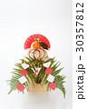 正月飾り 30357812