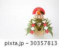 正月飾り 30357813