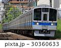 小田急線 30360633