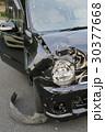 交通事故 30377668