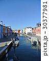 ベネチア ベニス ヴェネツィア 30377981