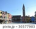 ベネチア ベニス ヴェネツィア 30377983