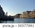 ベネチア ベニス ヴェネツィア 30377991