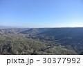 スカイライン 天空の城 ラピュタ 30377992