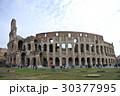 ローマ イタリア語 イタリア風 30377995