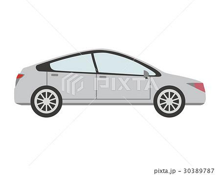 自動車 30389787