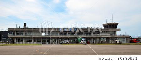 福井空港 30389951