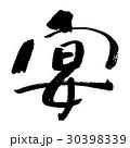 宴① 30398339