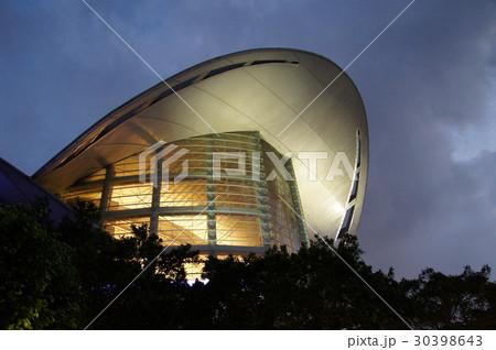 香港コンベンション・アンド・エキシビション・センター 30398643