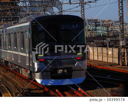 東京メトロ日比谷線13000系 30399578