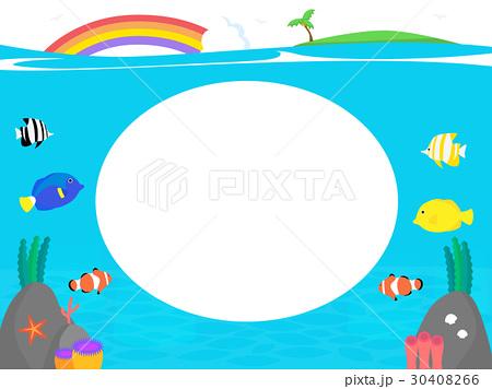 sea frame 2 30408266