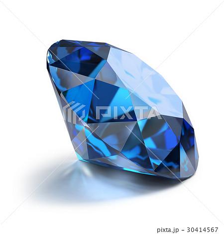 sapphire 30414567