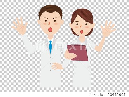治療 護士 團隊 30415001