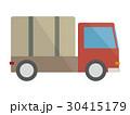 トラック 30415179