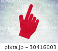 マーケティング マーケッティング 概念のイラスト 30416003