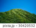 九フン 九份 台湾の写真 30420532
