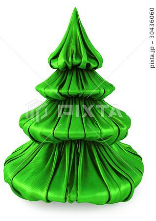 tree 30436060
