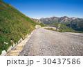 オーストリア オーストリー グロースグロックナー山の写真 30437586
