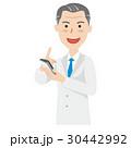 医者 タブレット 30442992