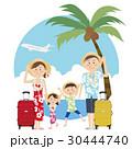 南国リゾート 30444740