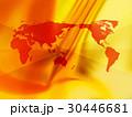 グローバルイメージ 30446681