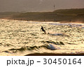 湘南海岸(9月 夕方) 30450164