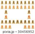 将棋 30456952