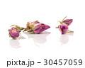 rose dry tea 30457059