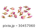 rose dry tea 30457060