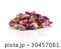 rose dry tea 30457061