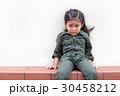 アジア人 アジアン アジア風の写真 30458212