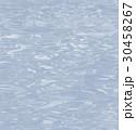 水面 30458267