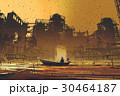 イラスト イラストレーション 挿絵のイラスト 30464187