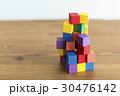 ビジネスイメージ 30476142