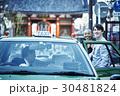 外国人 旅行 タクシー スマホ アプリ 30481824