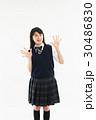 中学生 30486830