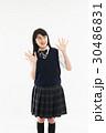 中学生 30486831