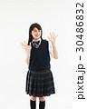 中学生 30486832