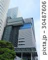 JRゲートタワー 30487606