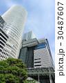 JRゲートタワー 30487607