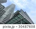JRゲートタワー 30487608
