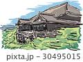 清水寺 30495015