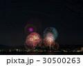 琵琶湖花火大会 30500263